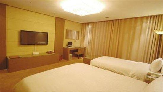 Photo of Koryo Hotel Bucheon