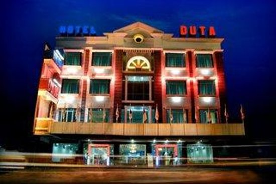 Photo of Duta Hotel Palembang