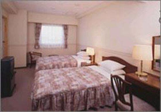 Photo of Hotel Grand Mariage Ishioka