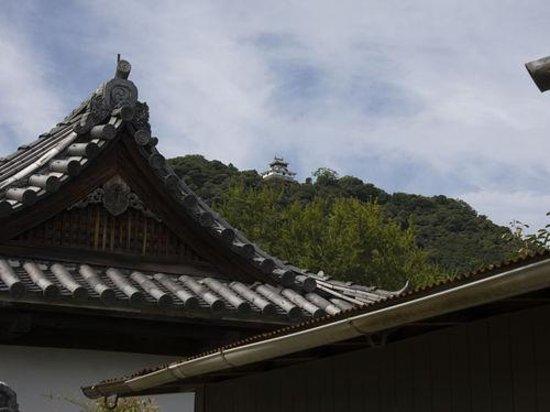 Photo of Urbanwing Marifu Iwakuni