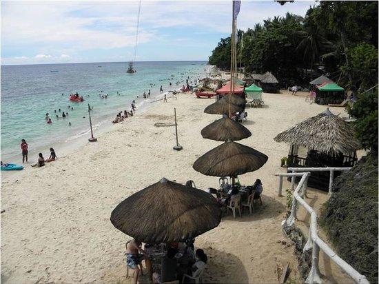 Photo of Midway White Beach Resort Initao