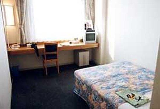 Photo of Kochi Kuroshio Hotel Konan