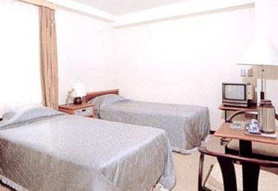 Photo of Hotel Azalea Matsuyama
