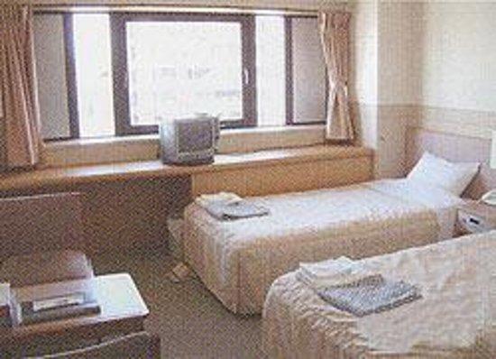 Photo of Hotel Azalea Kakogawa