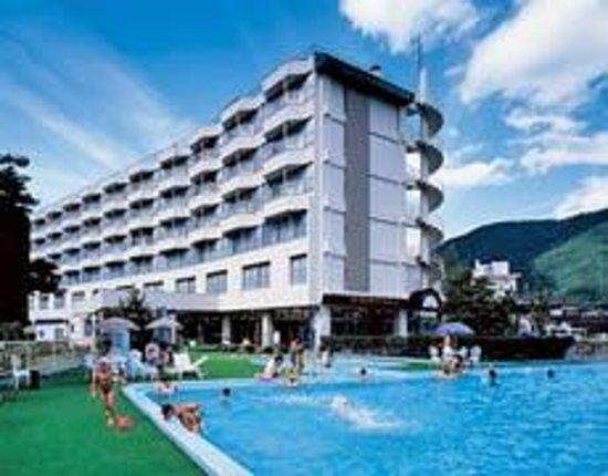 Photo of Kinugawa Royal Hotel Nikko