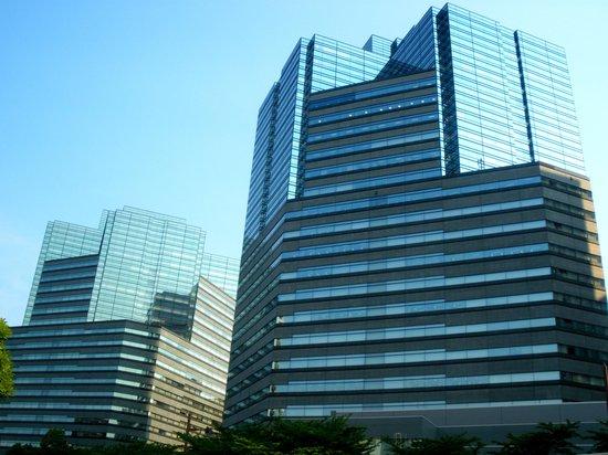 Fuji House International