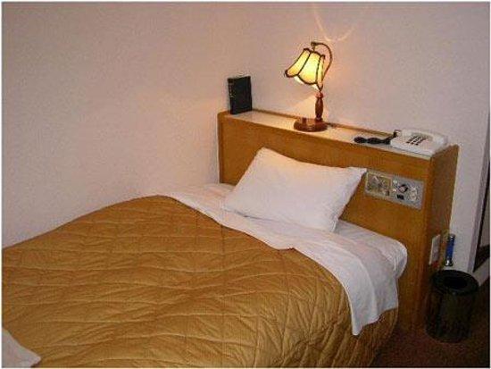Photo of Yaita Eastern Hotel