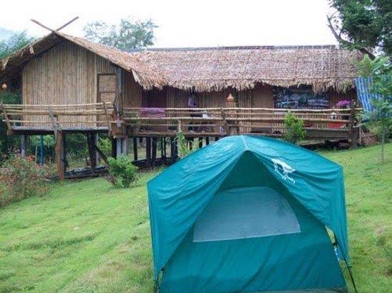 Photo of Muang Kued Village Homestay Chiang Mai