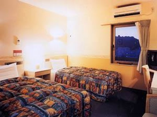 Photo of Abis Inn Matsuyama