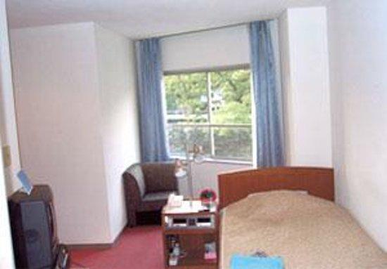 Photo of Business Hotel Wakasugi Kumamoto