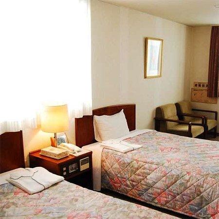 Photo of Business Hotel Emily Goto
