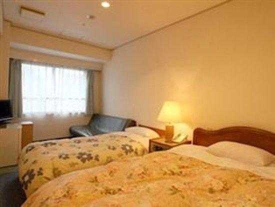 Photo of Ikebukuro Royal Hotel Higashiguchi-ten Toshima