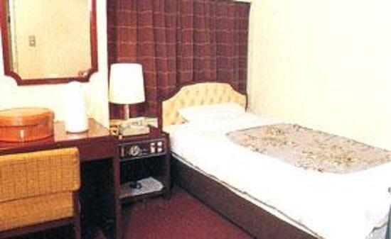 Photo of Hotel Fukuya Taito