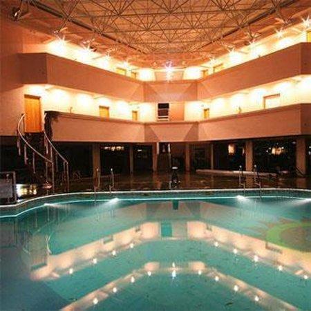Summer Plaza Resort Foto