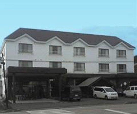Sugadairakogen Plaza Hotel