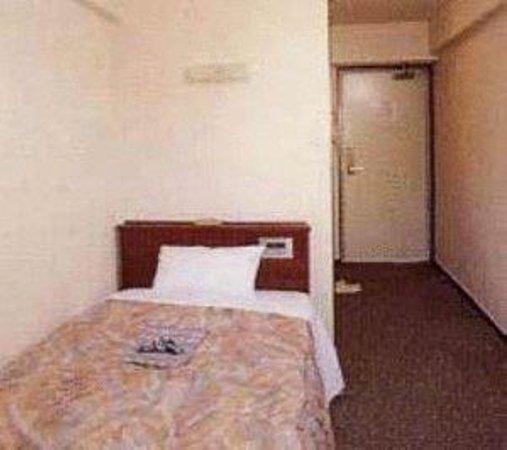 Photo of Hotel Cavalier Kumatori-cho