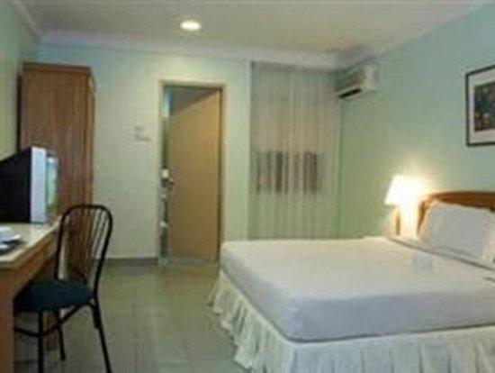Days Inn Hotel  Kuala Lumpur