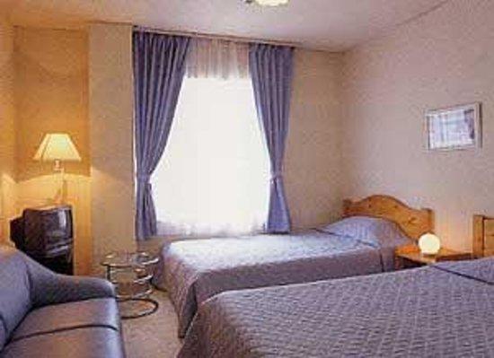 Photo of Hotel Ra Kuun Hakone