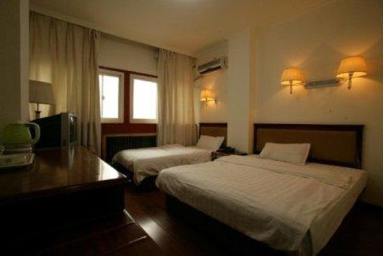 Photo of Beijing Dream Hostel