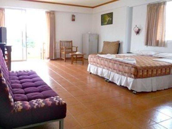 Photo of Peony Hotel Hua Hin