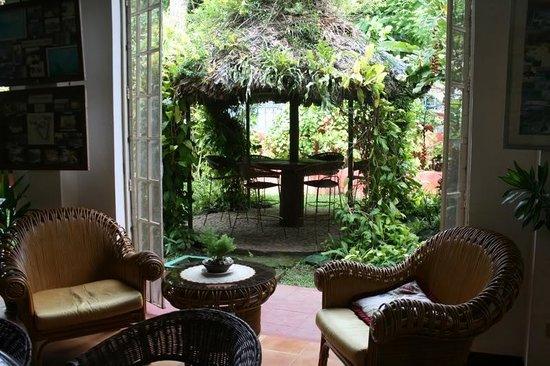 Photo of Fernandos Hotel Sorsogon