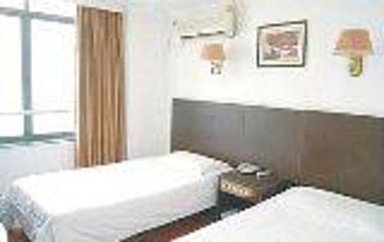 Dejin Hotel