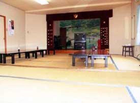 Photo of Oshamanbe Onsen Hotel Oshamanbe-cho