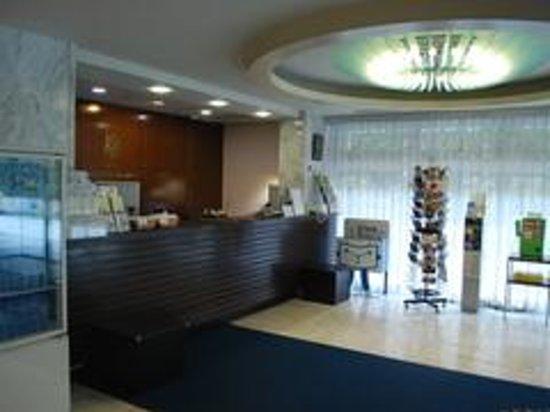 Photo of Heiwa Plaza Hotel Kawasaki Higashida