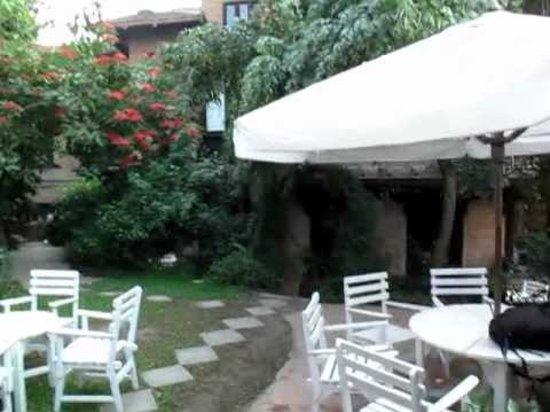 Photo of Hotel Hama P.Ltd Kathmandu