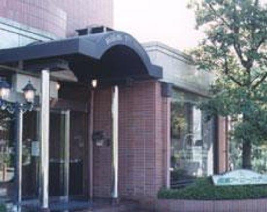 Photo of Kashima Ivy Hotel Kamisu