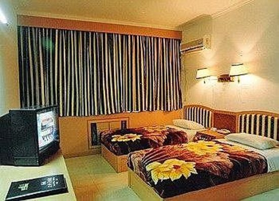 Photo of Dajintai Hotel Kaifeng
