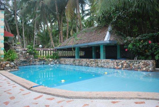 Mabaroca Beach Resort The Best Beaches In World