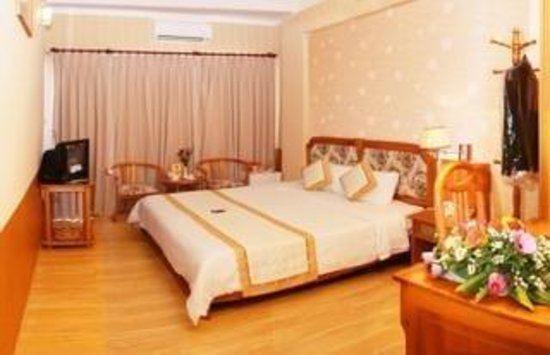 Photo of Beautiful International Hotel Vung Tau