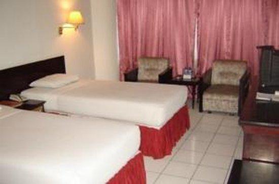Photo of Hotel Bumi Asih Makassar