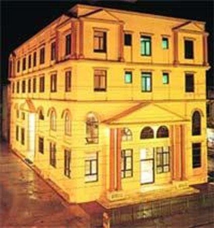 Photo of Hotel Villa Santana Kemer
