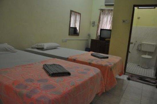 Melati Tanjung Motel Foto