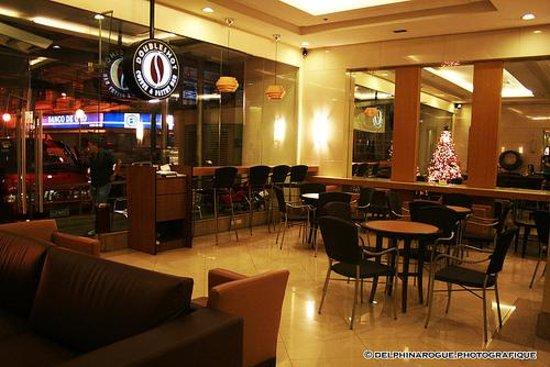 Photo of Frendy Hotel Manila