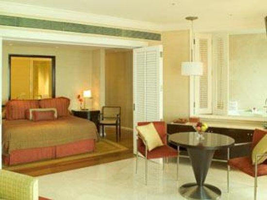 Photo of Taj Hotel Bathinda