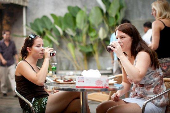 Imagen de Red Inn Cabana