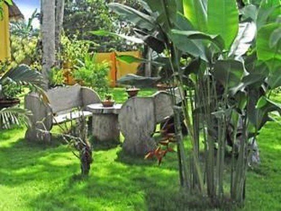 Photo of Hibiscus Garden Hotel Puerto Princesa