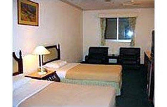 Wen Won Hotel