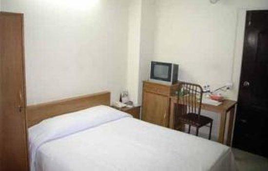 Sel Nibash Hotel & Serviced Apartments Photo