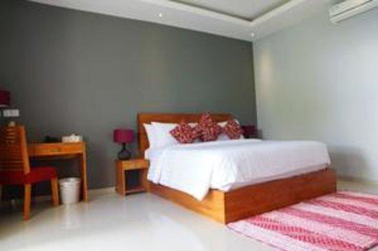 Bali Bliss Foto