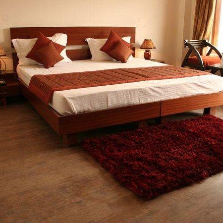 Veera Residency