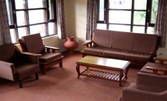 Nishaad Resorts