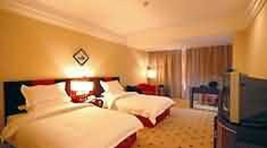 Huitong Hotel