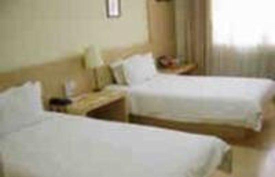 Lihua Express Hotel
