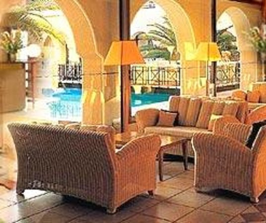Photo of Madhuvan Hotel Agra