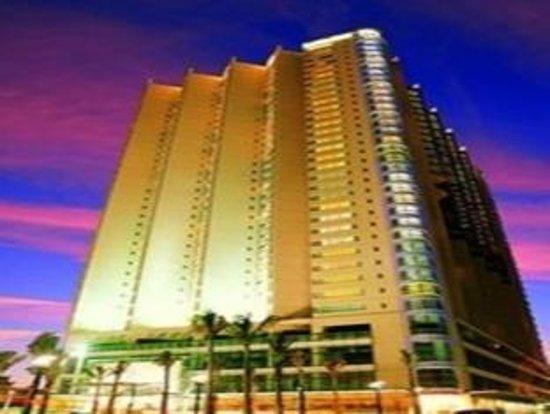 Photo of Huihai Hotel Shenzhen