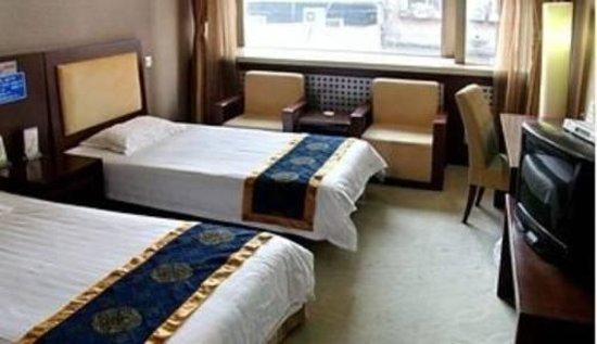 Photo of Golden Inn (Beijing Shengdayuan)